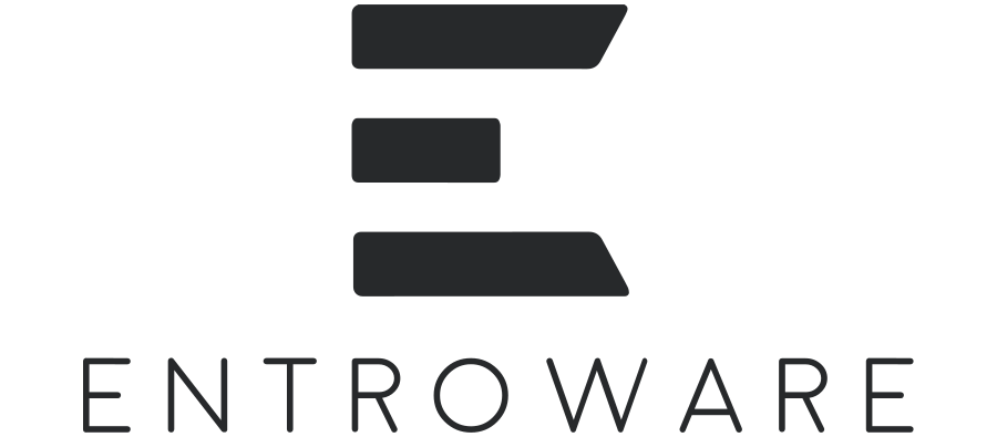 Entroware Support